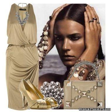 380 pxРазмер.  Самые красивые выпускные платья 2012.  Fri May 25 2012 9...